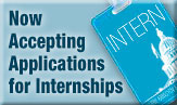 https://a69.asmdc.org/internship-application