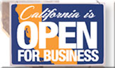 http://asmdc.org/issues/openforbusiness/local-resources/ad69