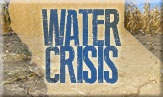 https://a69.asmdc.org/article/californias-water-crisis